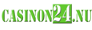 casinon24