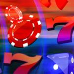 casino_kampanjer