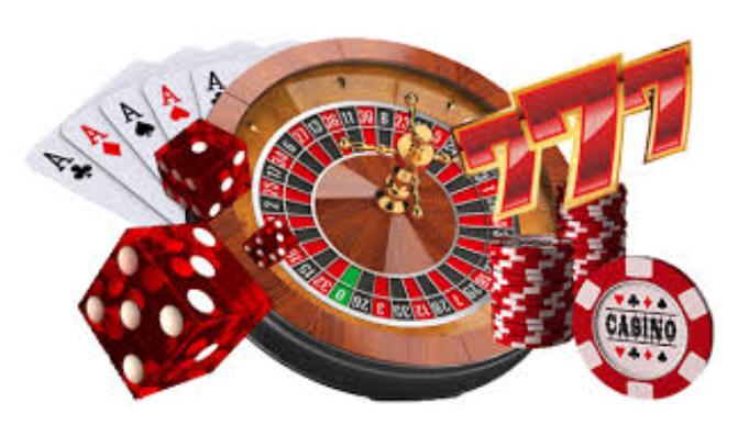 Brad booth poker