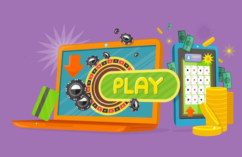 casino_play