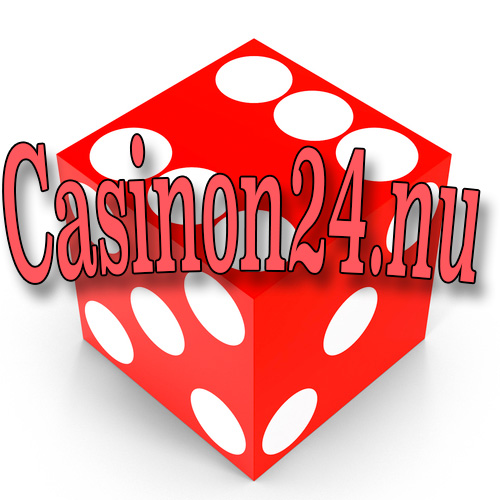 casinon24.nu
