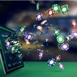 casinokonton
