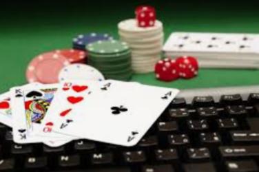nya_casinospel