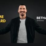 zlatan_bethard-1