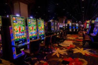 casinorum