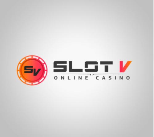slotsv