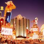 lasvegas_casino