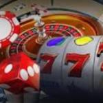 nya_casinospel-1