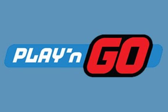 play'n_go