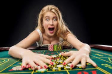 storvister_casino
