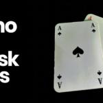 casino_utan_svensl_licens